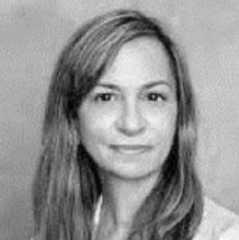 Danielle Bajakian
