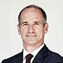 Tomas Serena